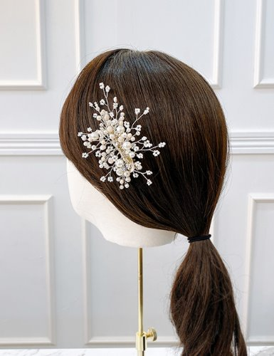 [판매] headpieces100