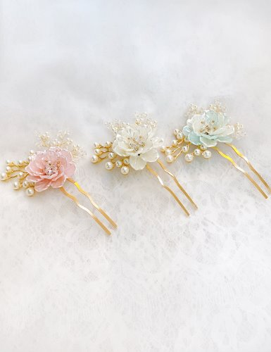 [판매] headpieces102